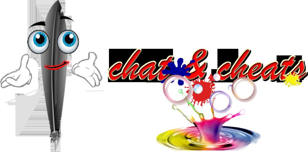 giochi per lui chat mobile italiana